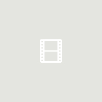 Omar me tue – Interview Karl Zero Absolu